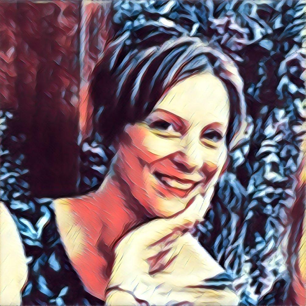 Lizzie Bruce.jpg