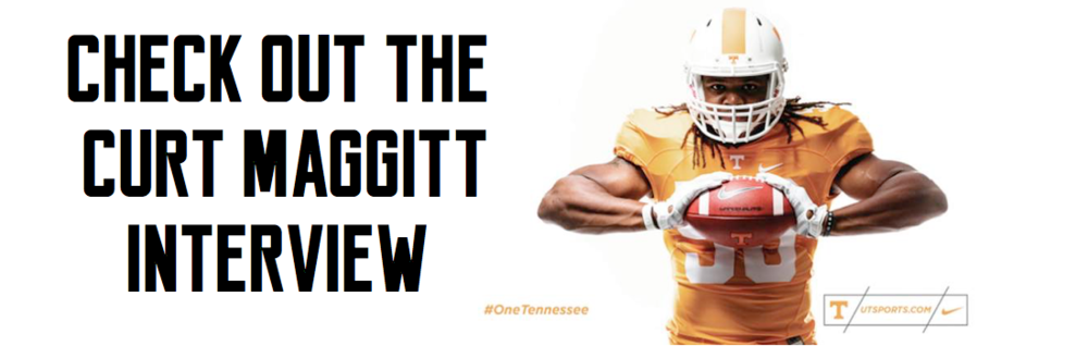 Listen to Curt Maggitt around the 2:30 mark