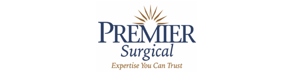 (TSE Website) premiersurgical.001.jpeg