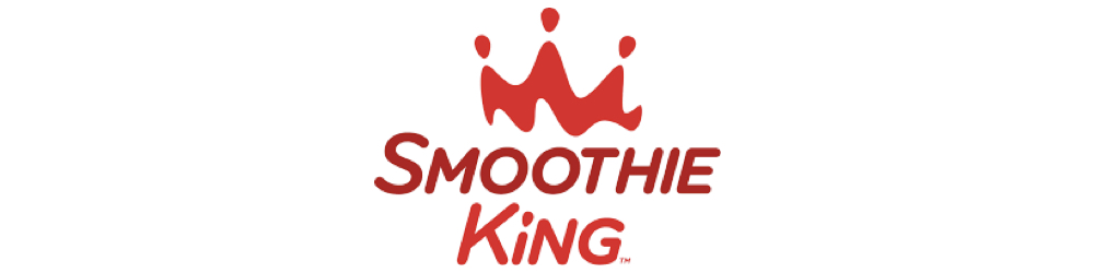 (TSE Website) SMOOTHIEKING.001.jpeg