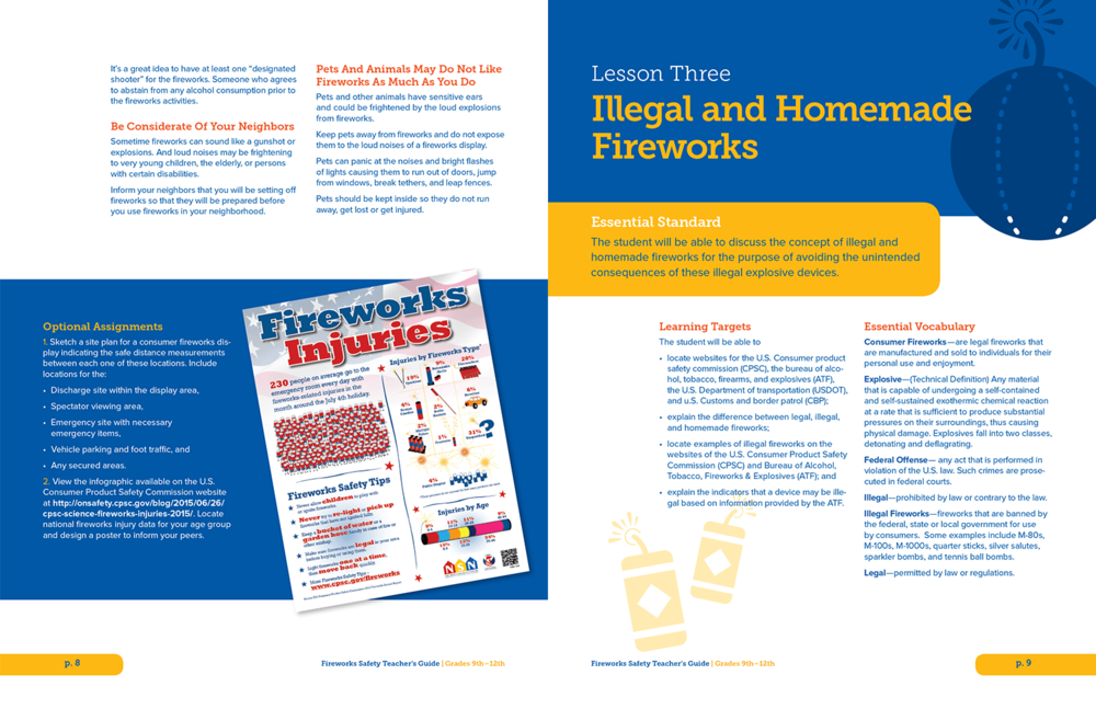 apa_fireworks-guide-5.png