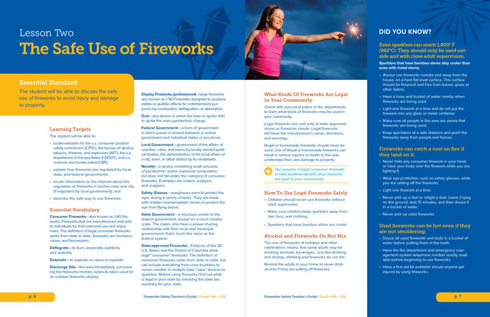apa_fireworks-guide-4.png