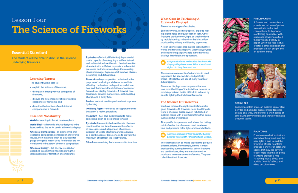 apa_fireworks-guide-7.png