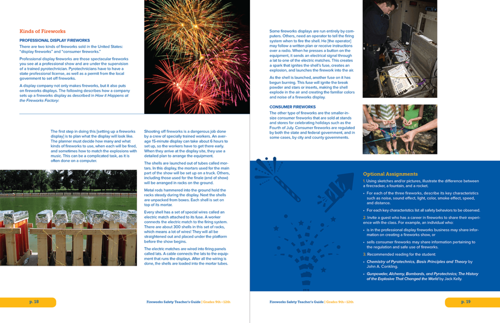 apa_fireworks-guide-10.png