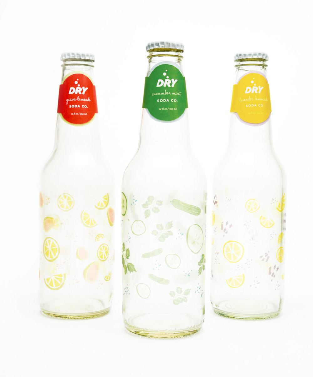 front bottles1.jpg