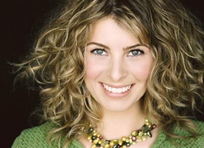 Silvana Gargione Actress