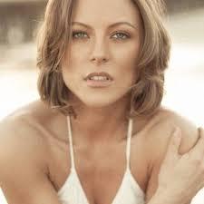 Dani Asher Model