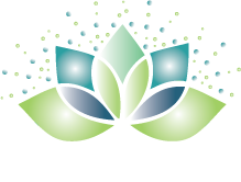 High Vibration SkinCare
