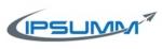 IPSUMM2.jpg