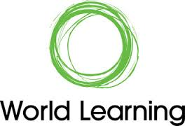 world_learning.jpeg