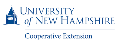 unh-ce.png