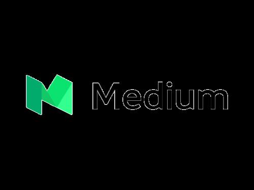 medium-2.png