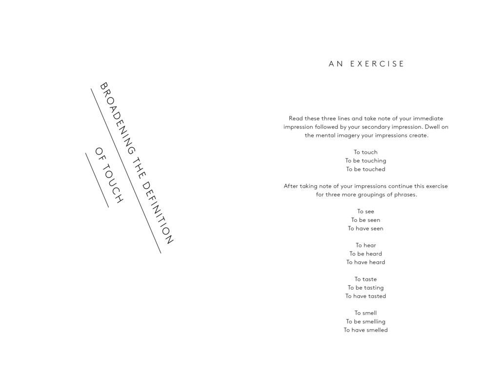 68-69.jpg