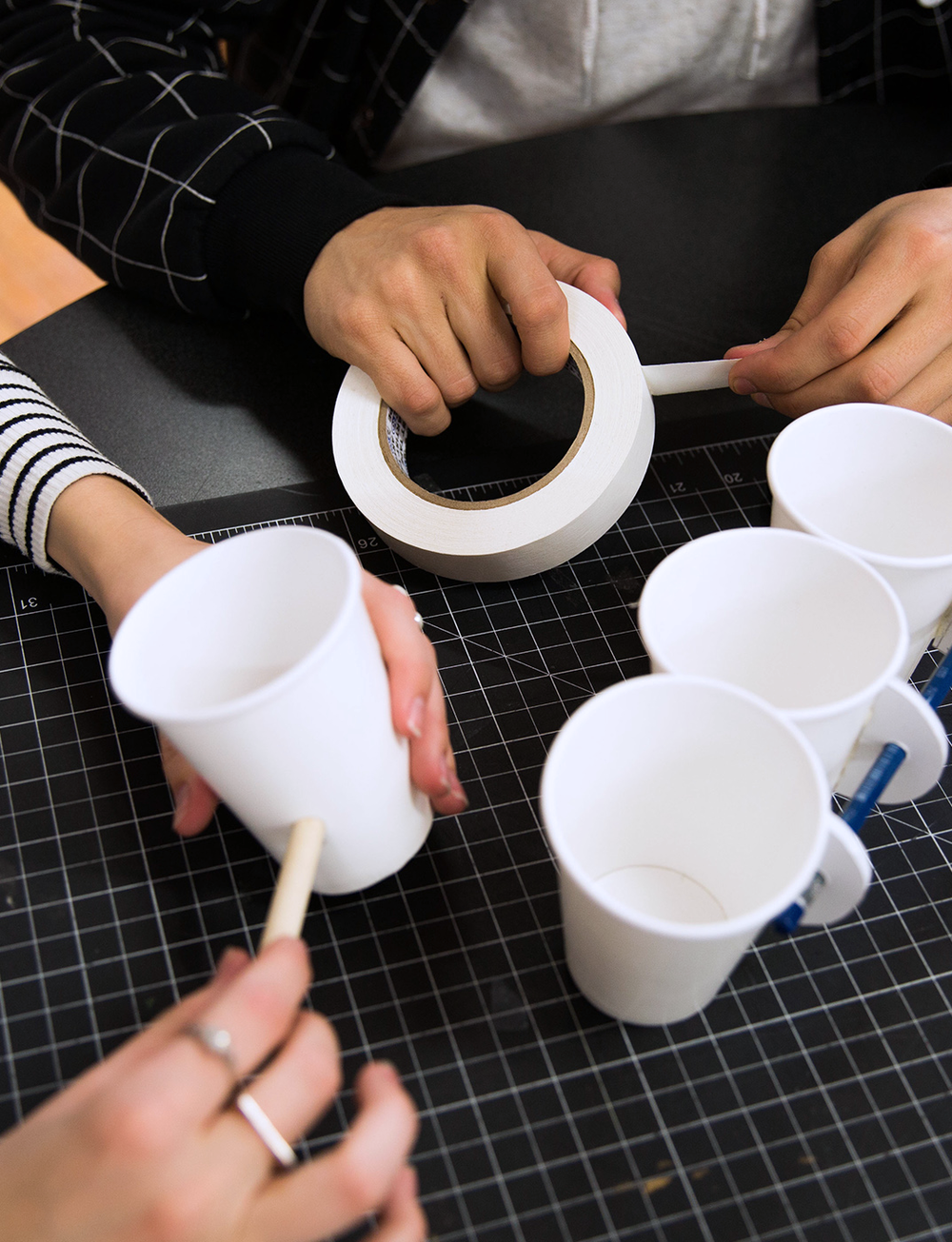 cups workshop.png