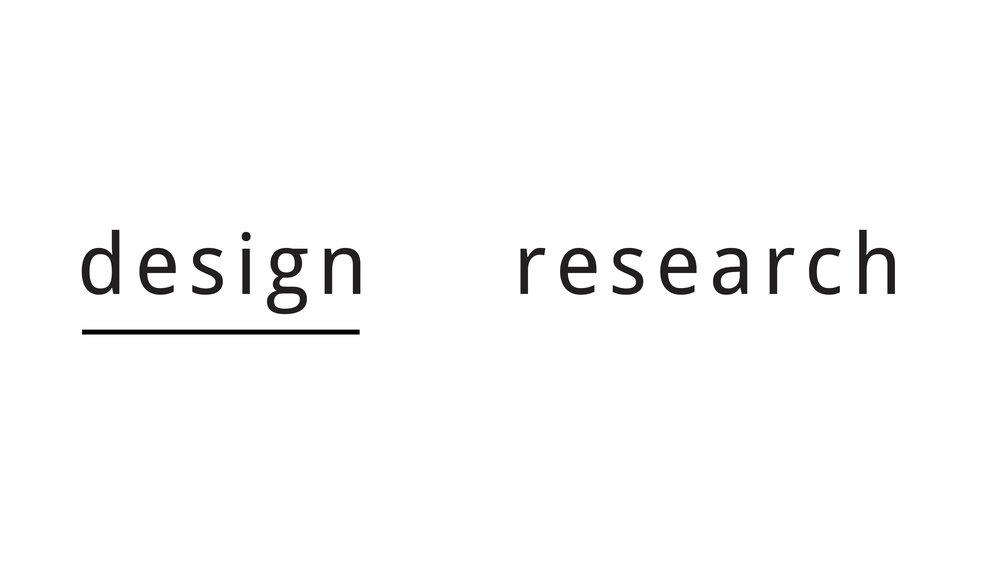 design research 2.jpg