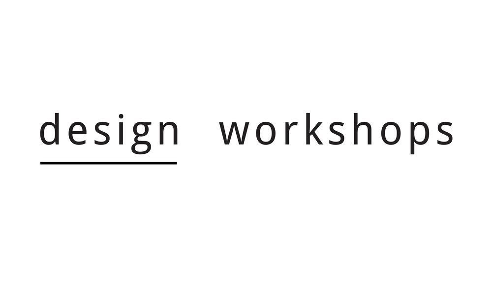 design workshops 2.jpg