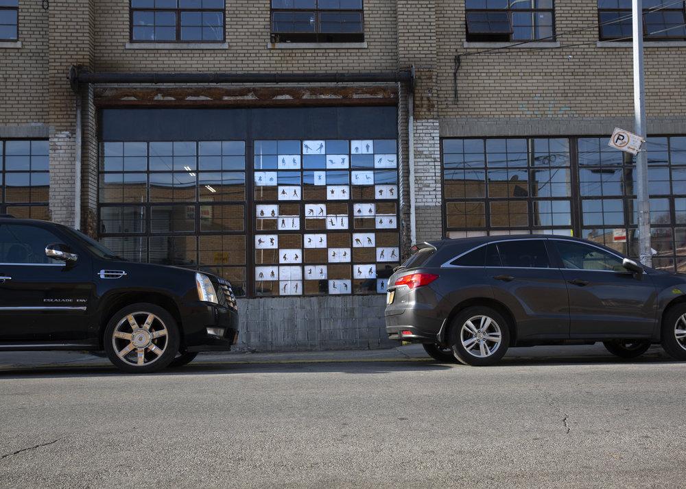 Install Car Shot.jpg