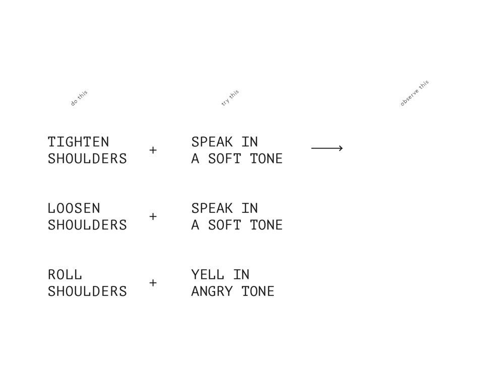 gesture breakdown_Elefterin_Page_4.jpg