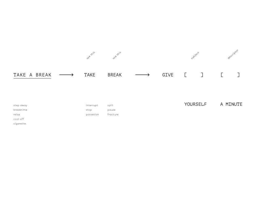 gesture breakdown_Elefterin_Page_5.jpg