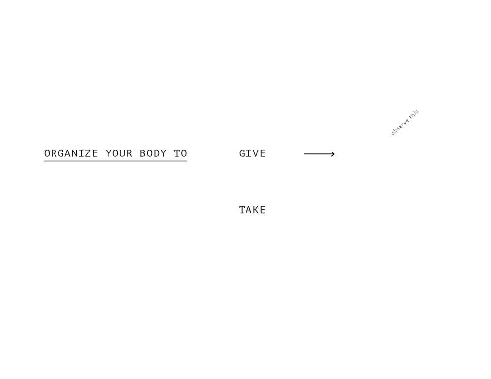 gesture breakdown_Elefterin_Page_7.jpg