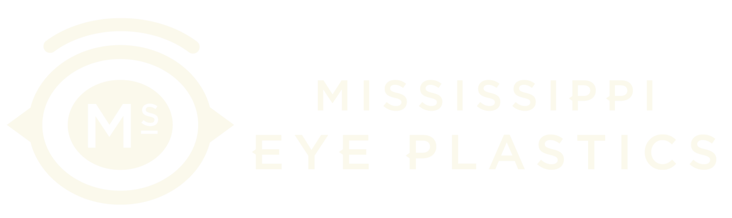 Mississippi Eye Plastics