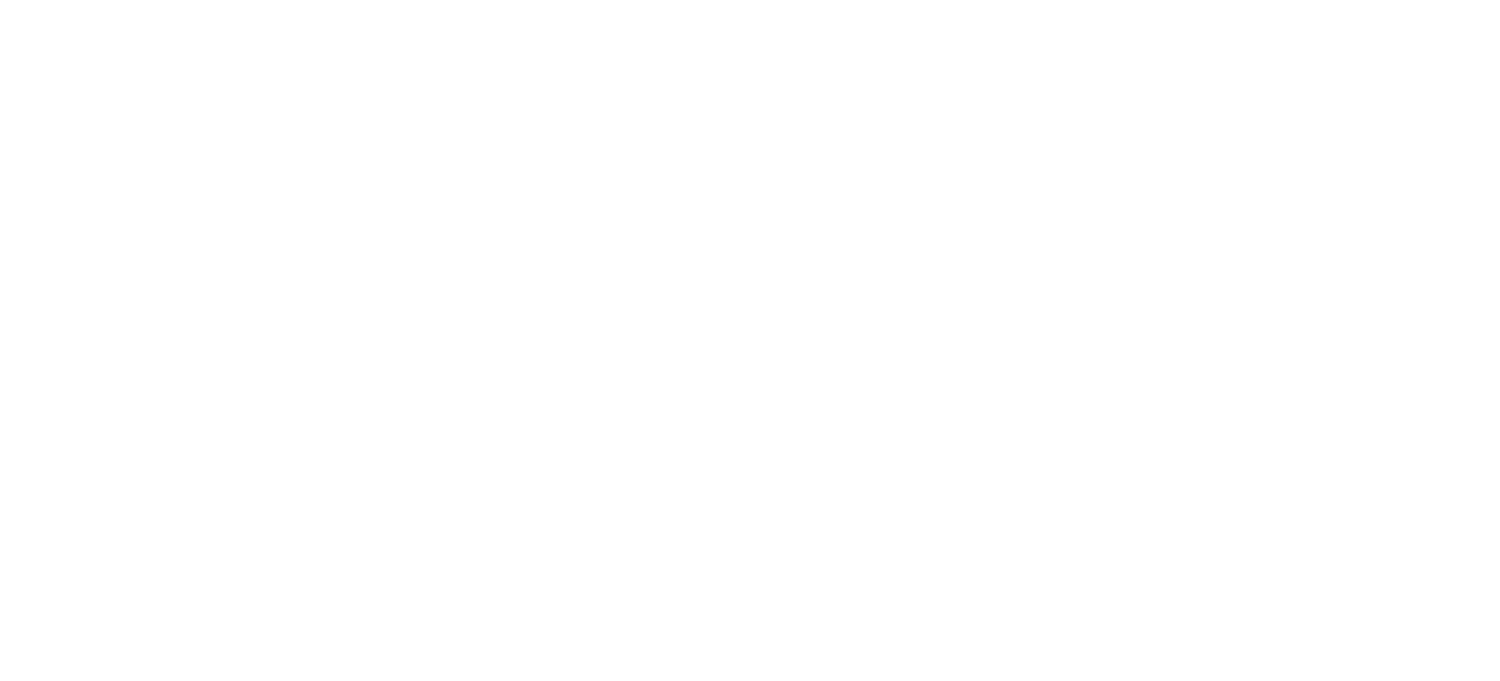Carver Commodore