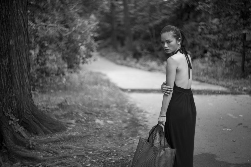 Daniel Lozano Photograhy
