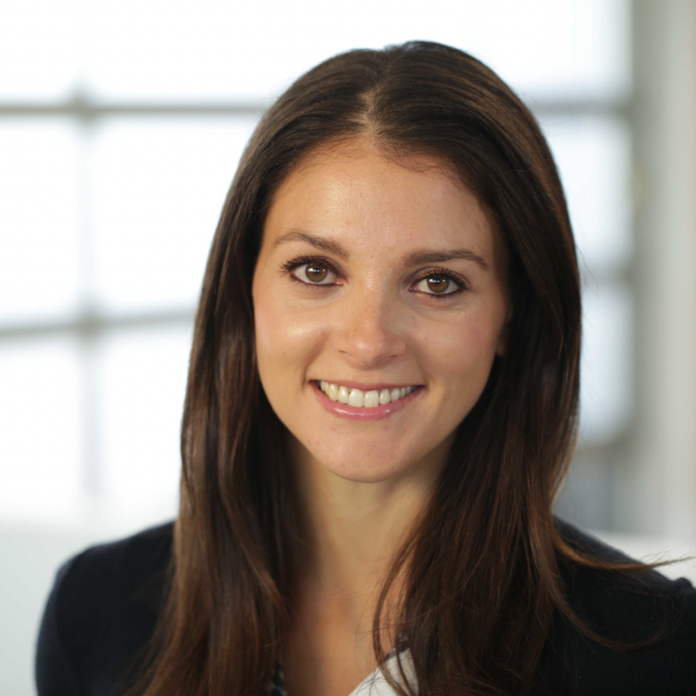 LAUREN MERRIAM, Founder (LinkedIn)
