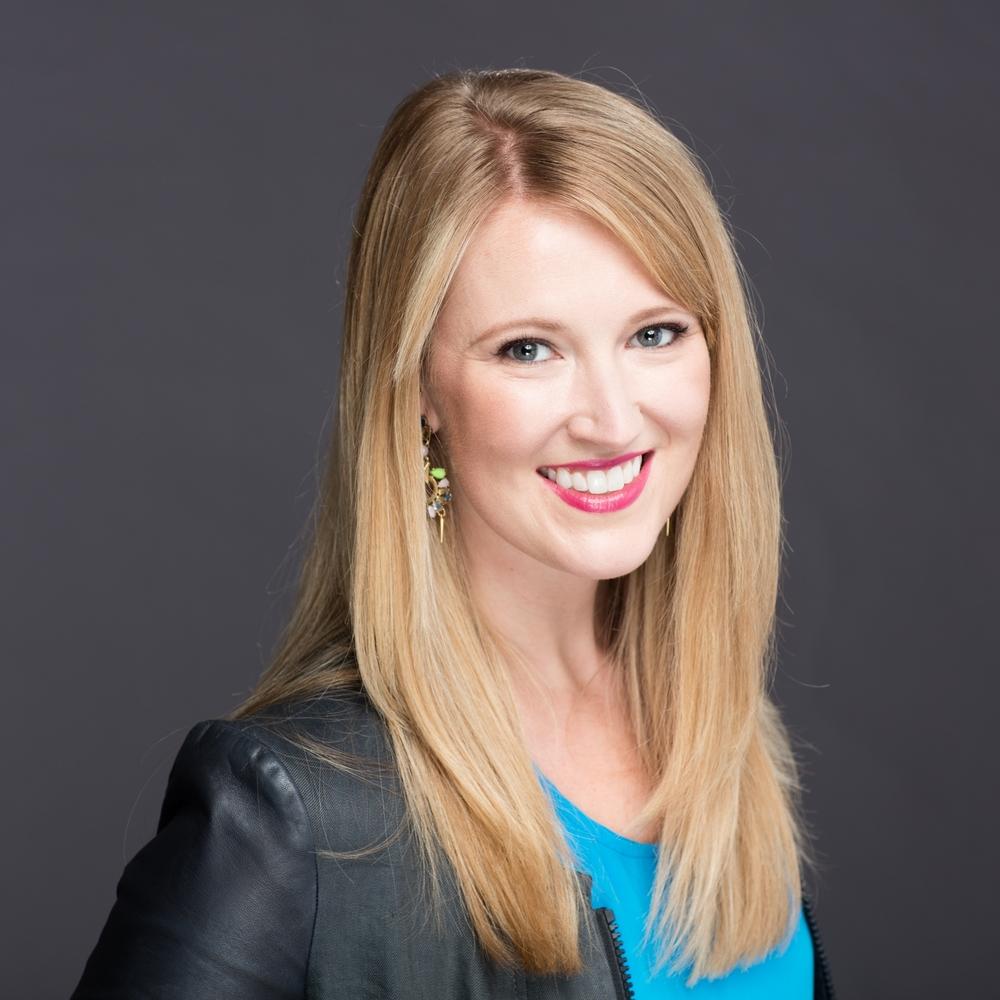 DANIELLE REED,Board Member(LinkedIn)