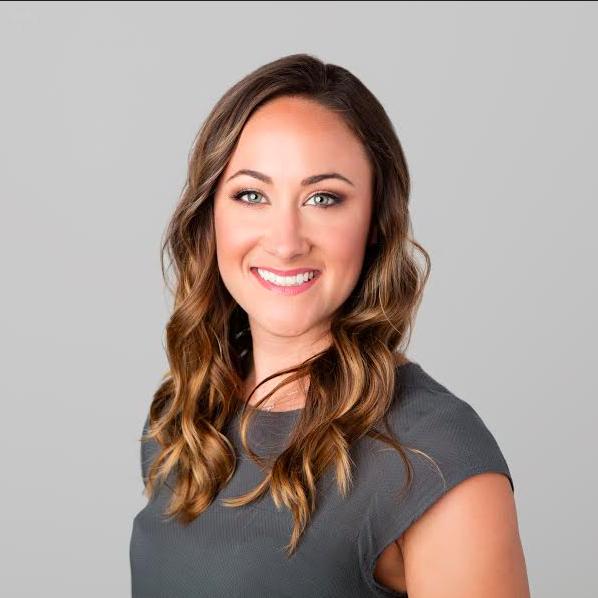 CAITLIN BRUNO, Board Member(LinkedIn)