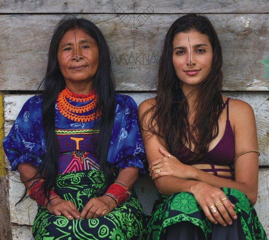 Medellin Fashion Statements