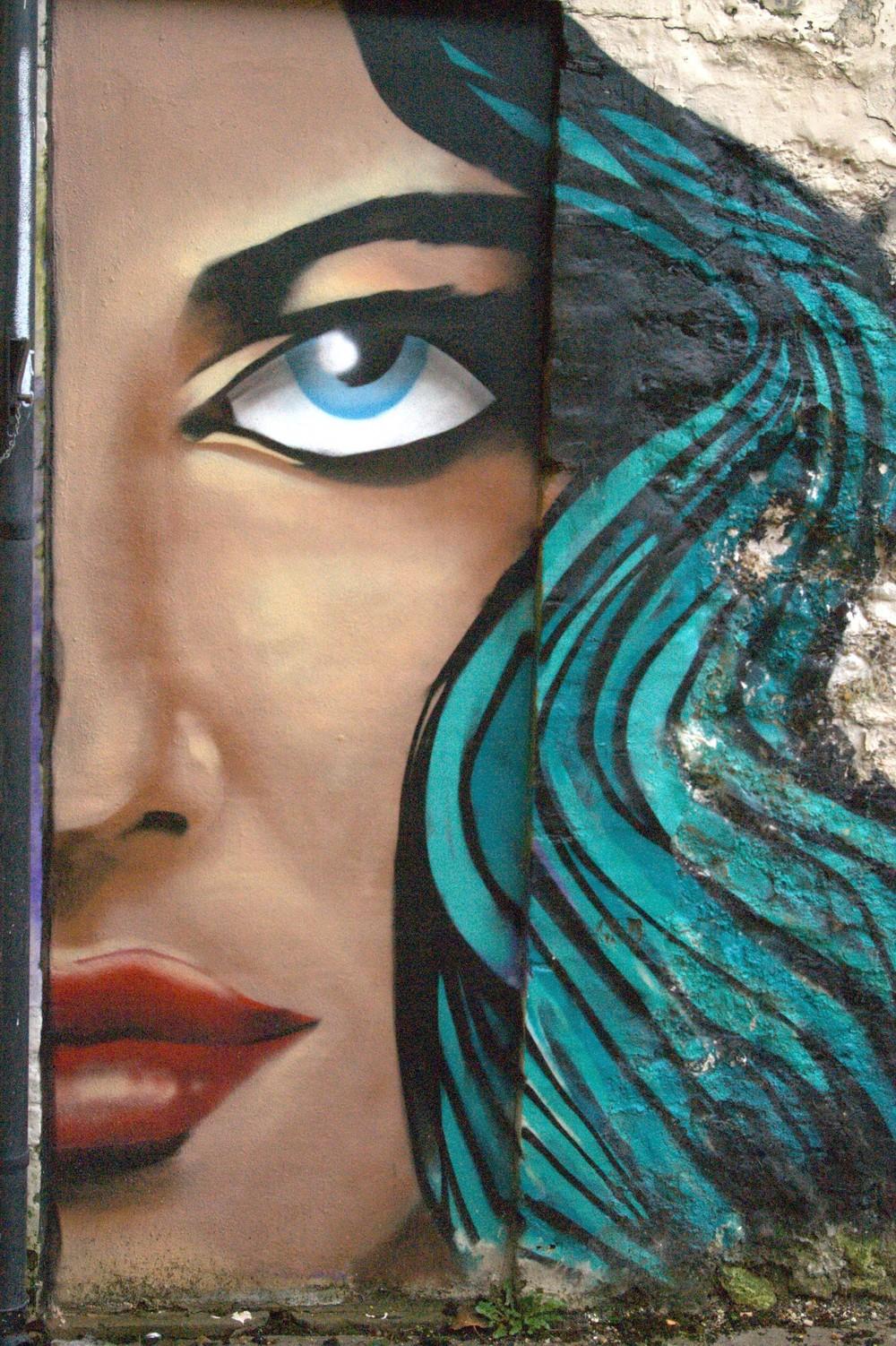 brighton-streetart