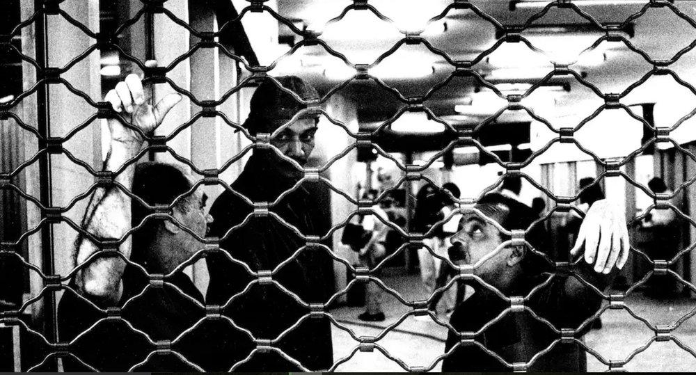 Hyroyuki Ito is a celebrated international photographer