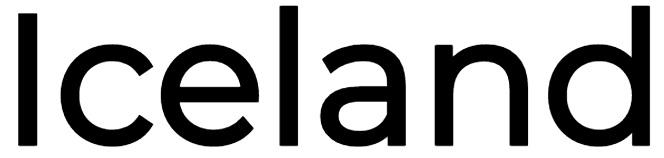 iceland-logo.jpg