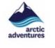 arcticadventures.PNG