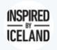 inspired-iceland