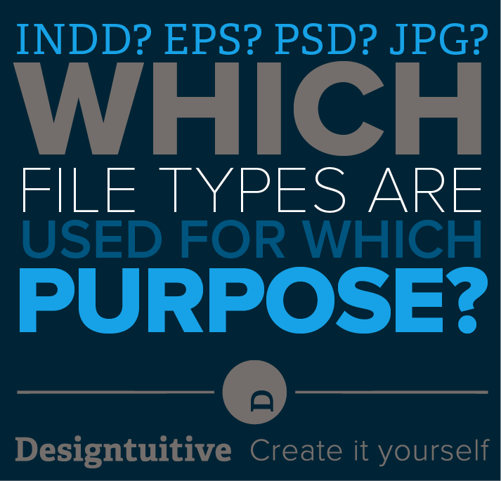 indd-eps-psd-jpg-which-files-are-used-for-which-purpose