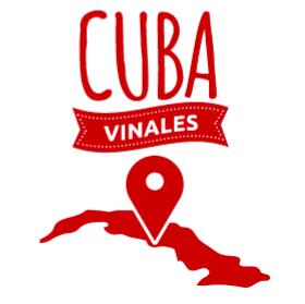 cuba map.png