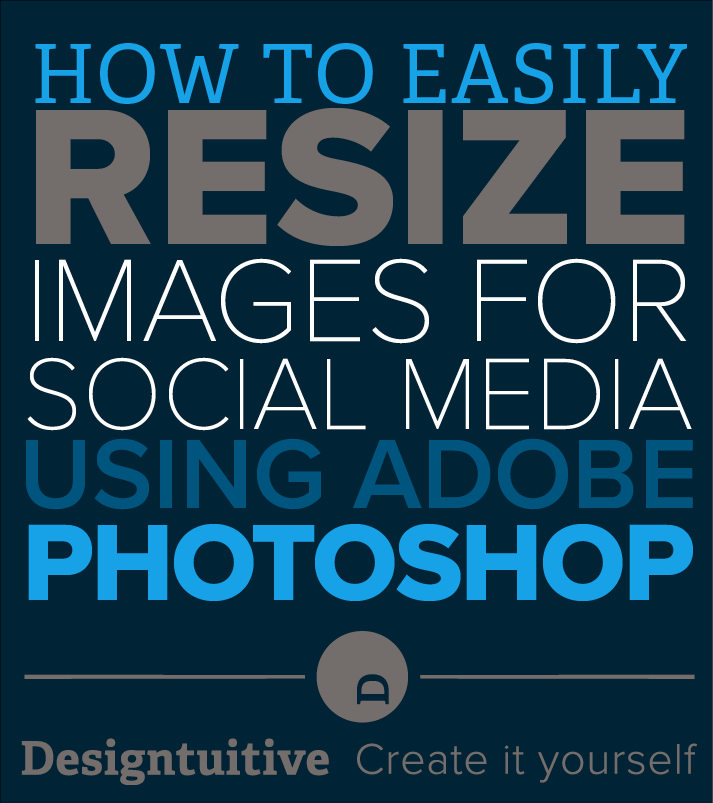 how-to-easily-resize-images-for-online-or-social-media-96.png