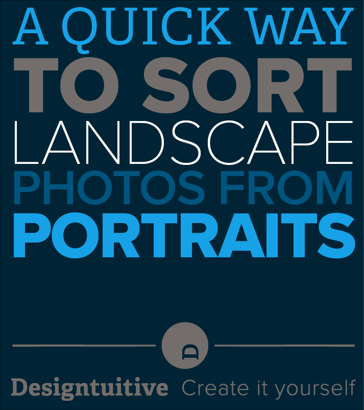 quickly-sort-landscape-from-portrait-images.png