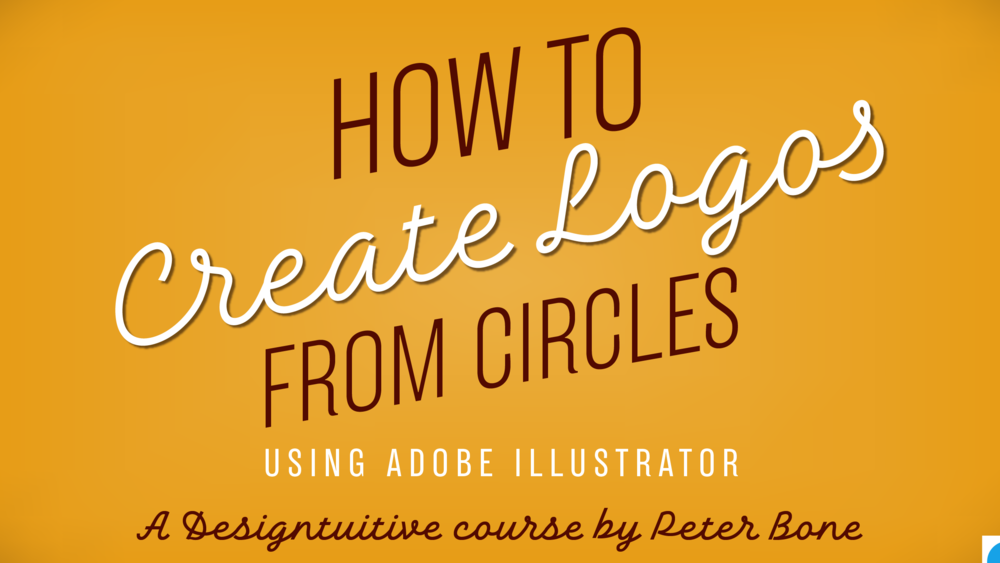 Create-logos-from-circles.png