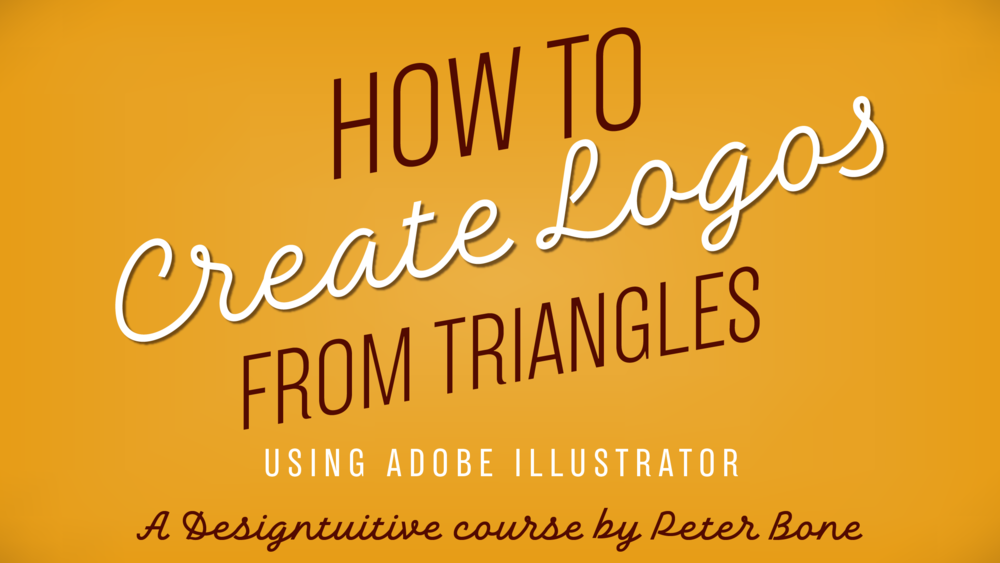 Create-logos-from-triangles.png