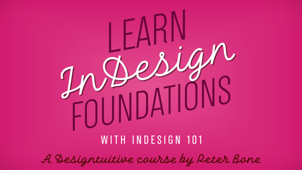 InDesign-foundations.png