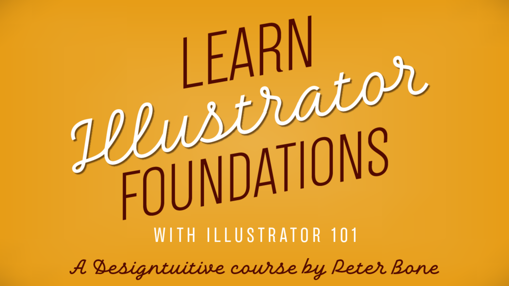 Illustrator-foundation-course-08.png