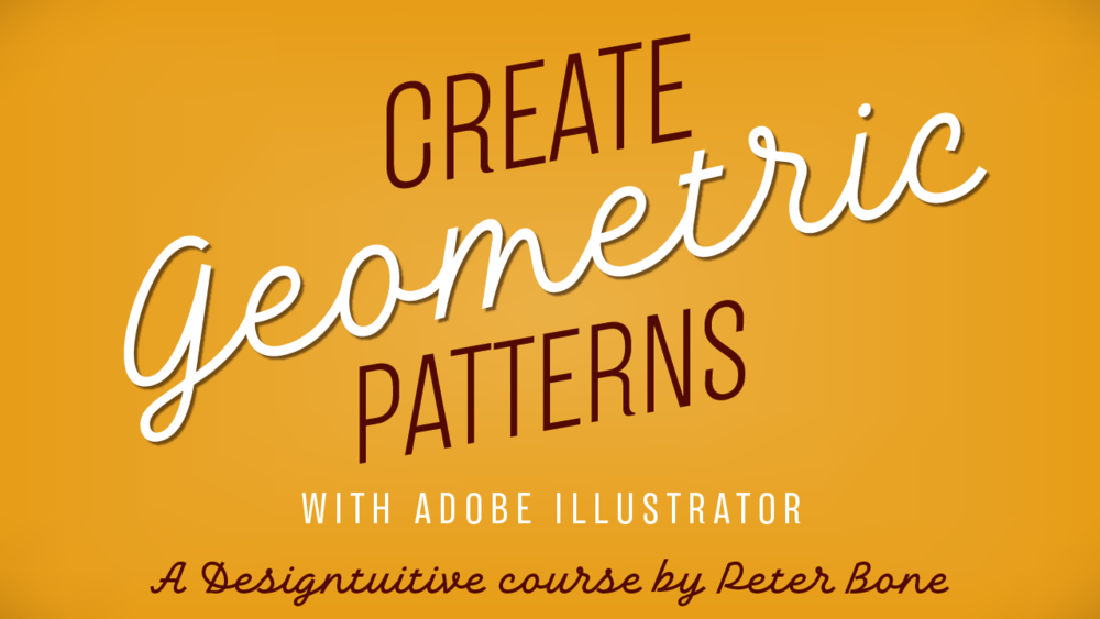 create-geometric-patterns-with-illustrator-course-32.png