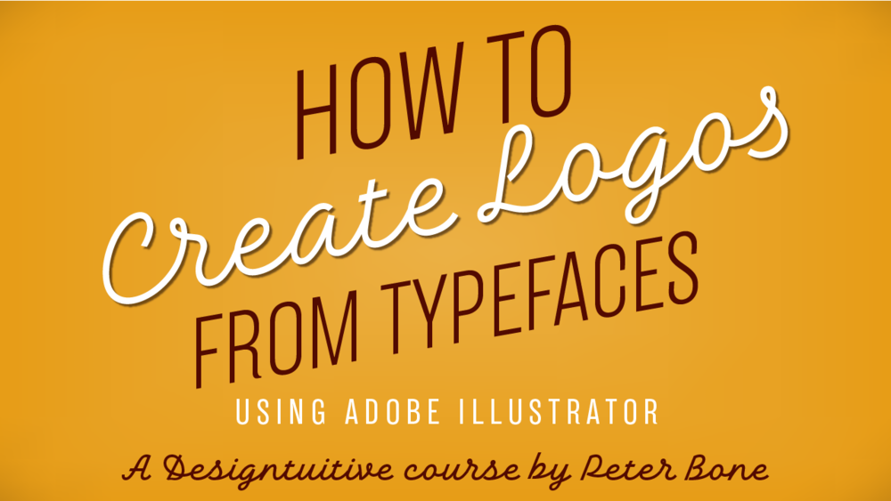 create-logos-with-typefaces-course.png