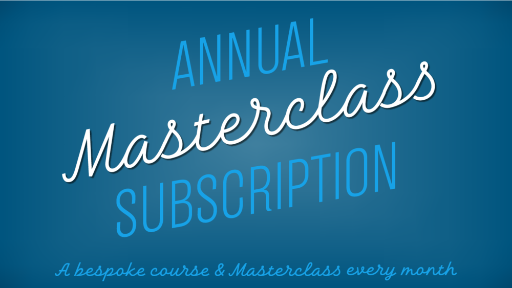 annual-masterclass-subscription.png