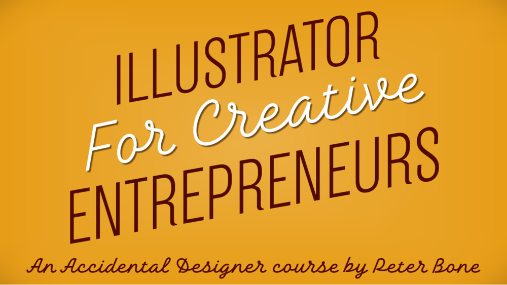 Illustrator-for-creative-entrepreneurs-course