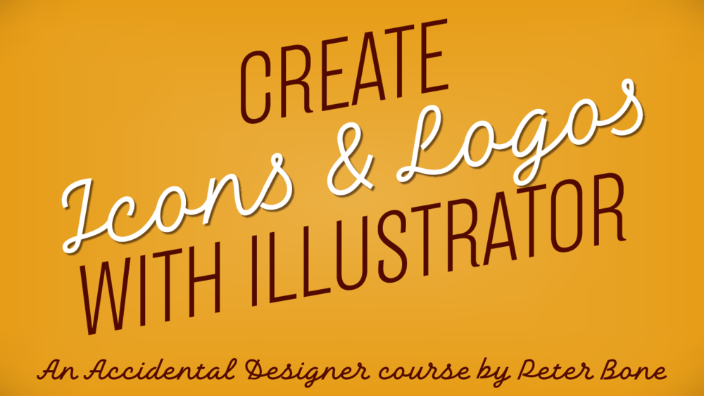 create-icons-logos-with-illustrator-course