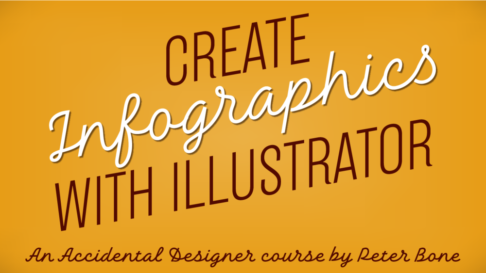 create-basic-infographics-with-illustrator